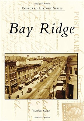 BayRidge-Postcards.jpg