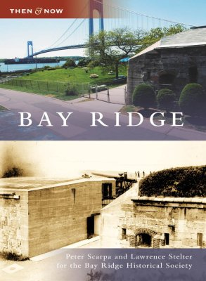 BayRidge-ThenNow