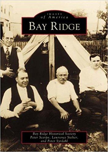 ImagesofAmerica-BayRidge